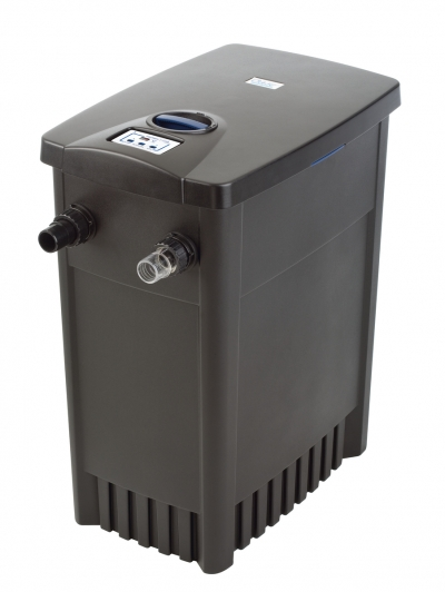 oase filtomatic cws 25000 filter system 50925
